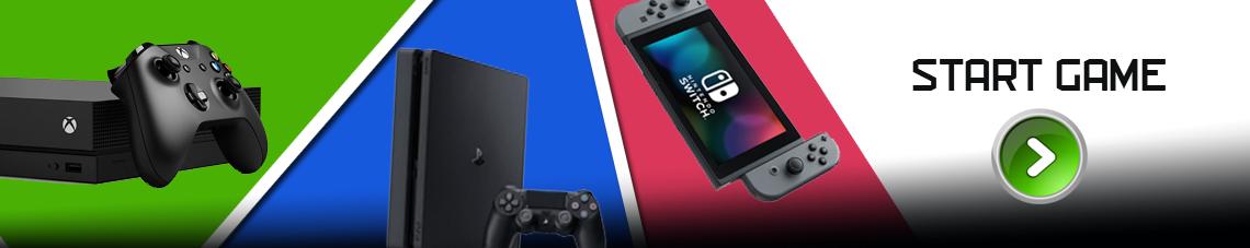 offerte console giochi